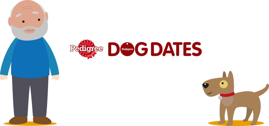 Pedigree Dog Dates