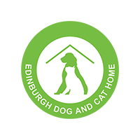 Edinburgh Dog & Cat Home