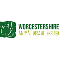 Worcester Animal Rescue